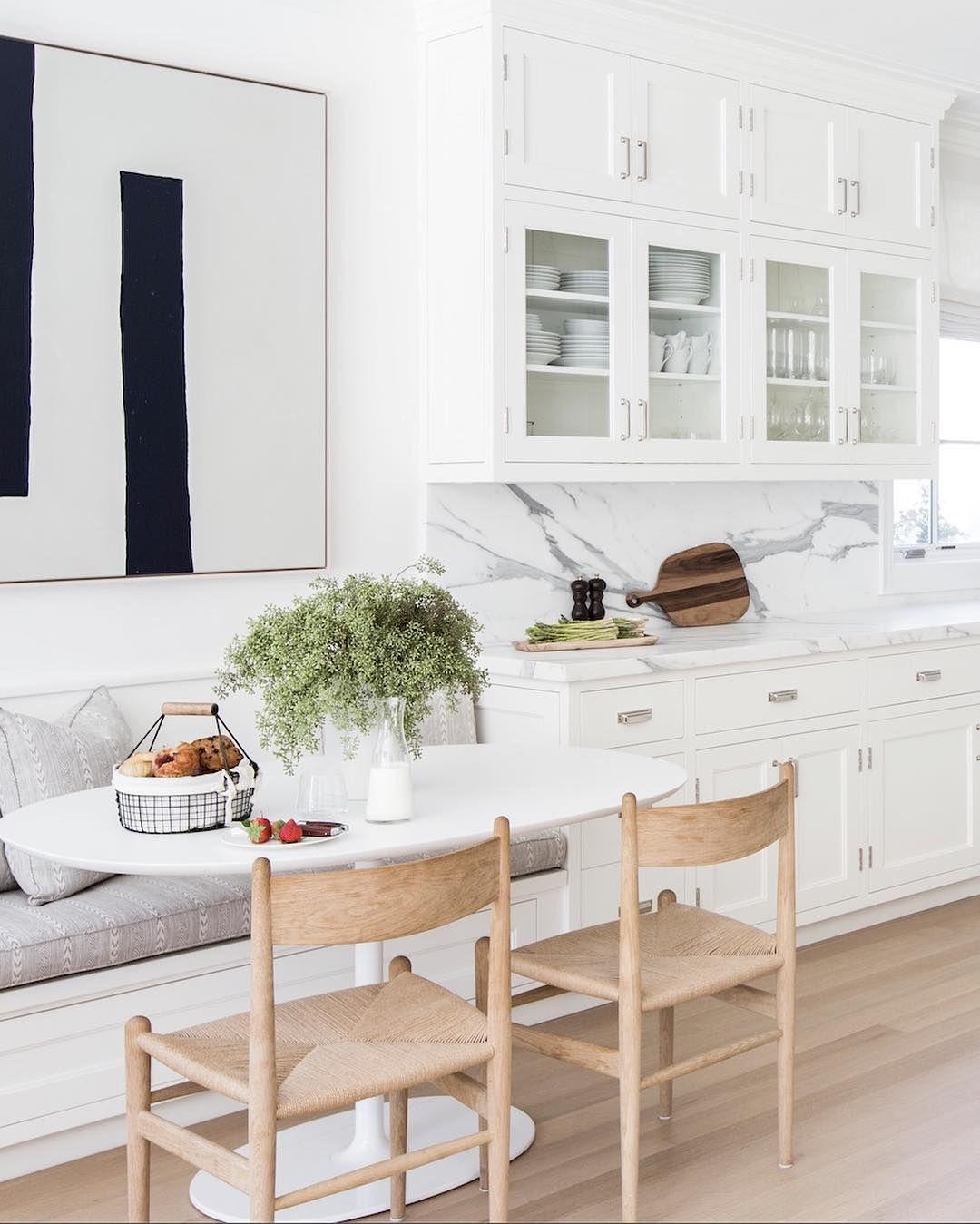 Cocina | ◈ Casa acogedora ◈ | Pinterest | Casa acogedora, Acogedor ...