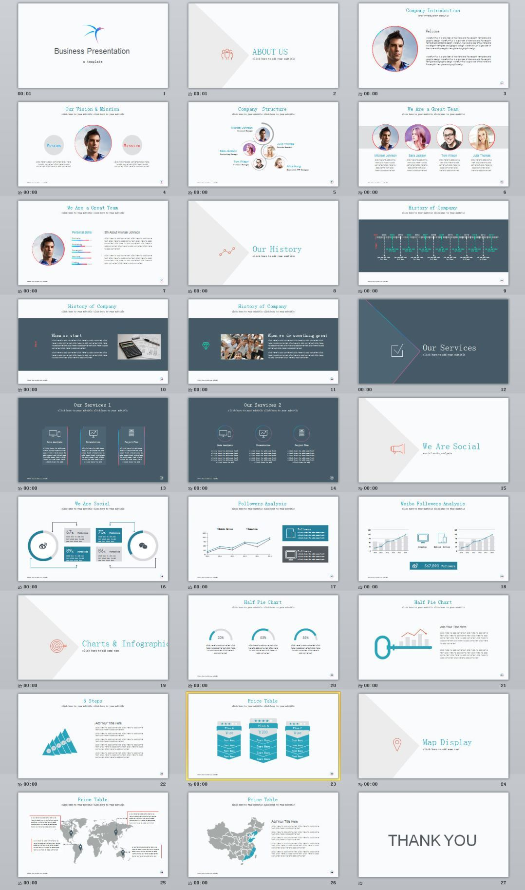 26 best business introduced keynote templates keynote business 26 best business introduced keynote templates templates presentation animation backgrounds cheaphphosting Images