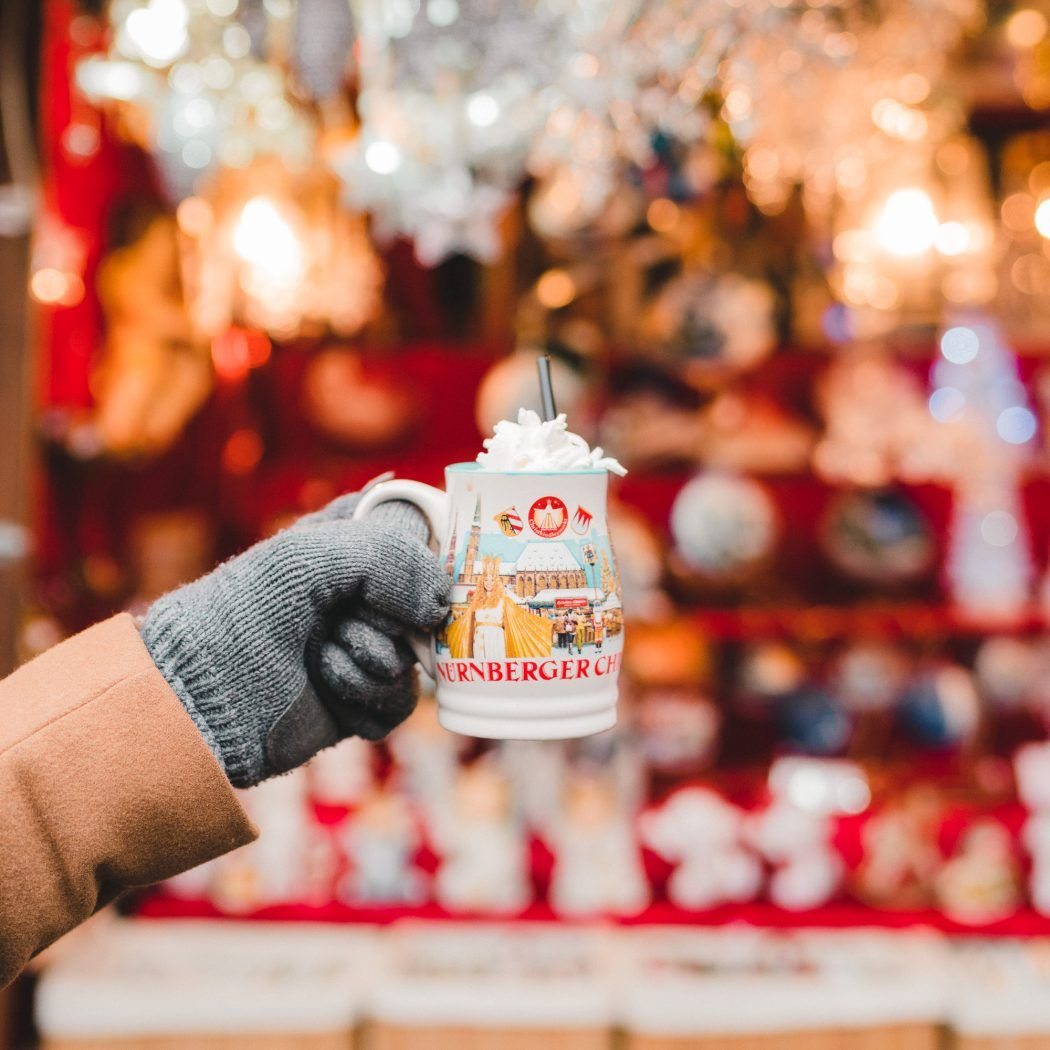 A Guide To Europe S Best Christmas Markets Find Us Lost Christmas Markets Germany Best Christmas Markets Christmas Market