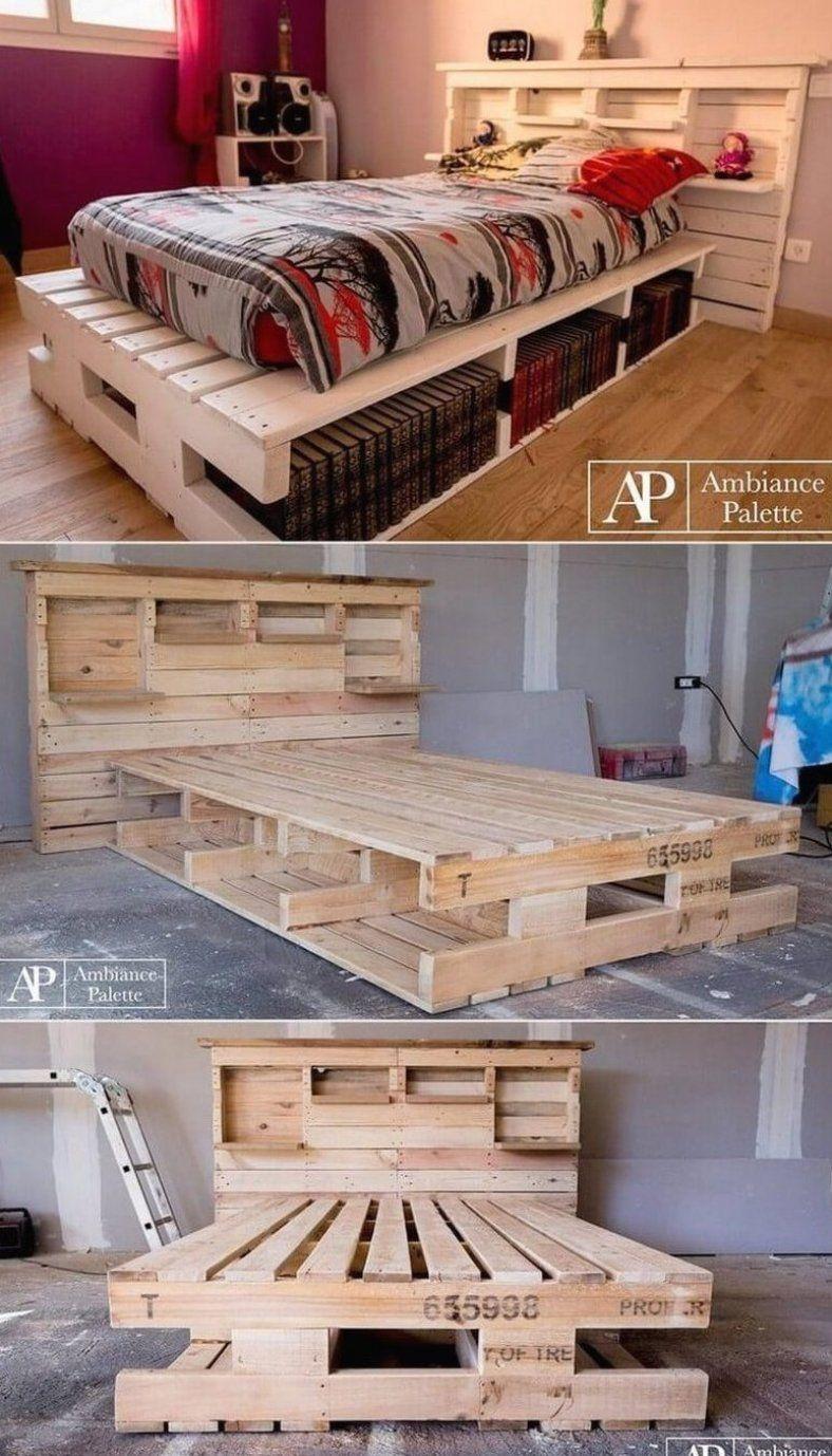 Abaft Living Room Furniture Tv Stands  homedeco  HowToArrangeLivingRoomFurniture #decorations #homedecor