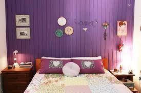 Resultado de imagem para quarto decoração violeta e pink