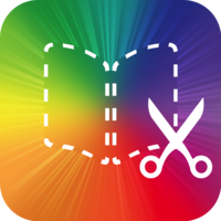 Book Creator For Ipad App Icon Book Creator Storytelling Books