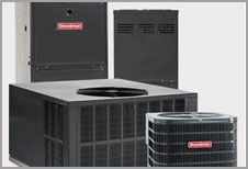A A Air Conditioning Provides Quality Ac Service In Maryland We