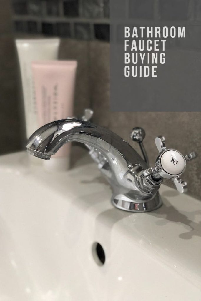Best Bathroom Faucets Reviews And Guide Best Bathroom Faucets