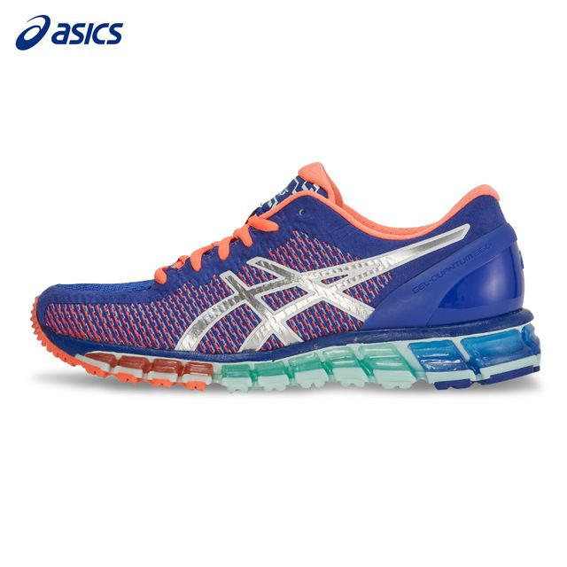 promo code 56446 f2ccb Pin on Sports Shoes