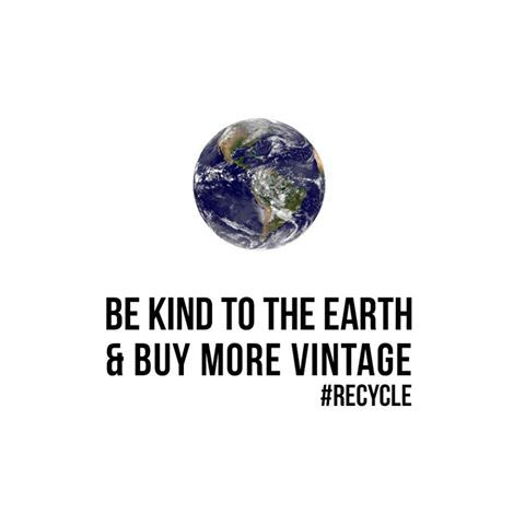 Shop Ethically With Our Collection Of Secondhand Clothing Www Stacksonracks Com Recycle Second Hand Clothes Sustainable Fashion Quotes Vintage Quotes