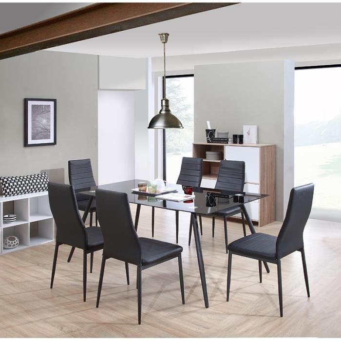 Table Et Chaises Chaises De Table A Manger Table Et Chaises Et