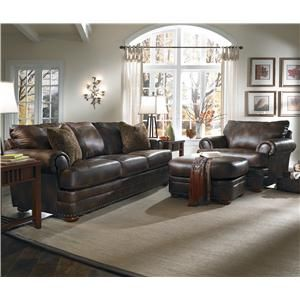 Leather Furniture Store Morris Home Furnishings Dayton