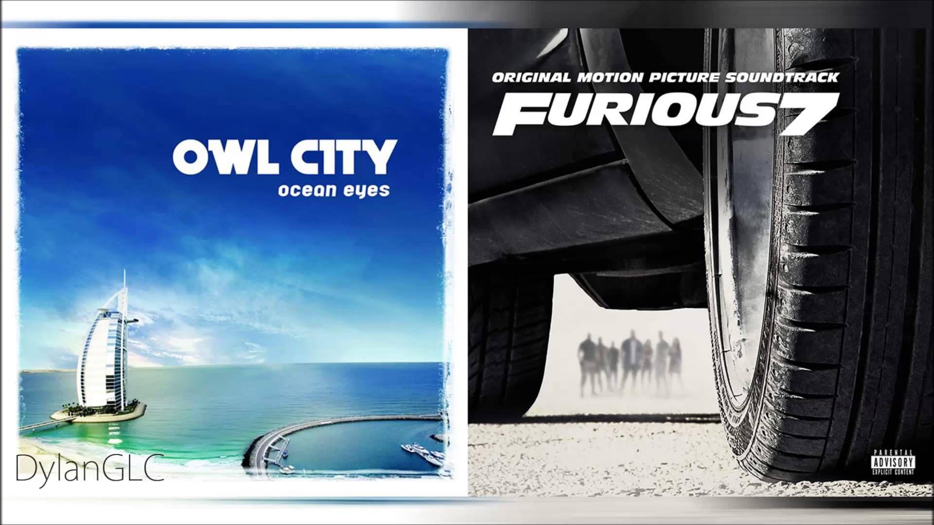 See Fireflies Wiz Khalifa Feat Charlie Puth Owl City Mashup