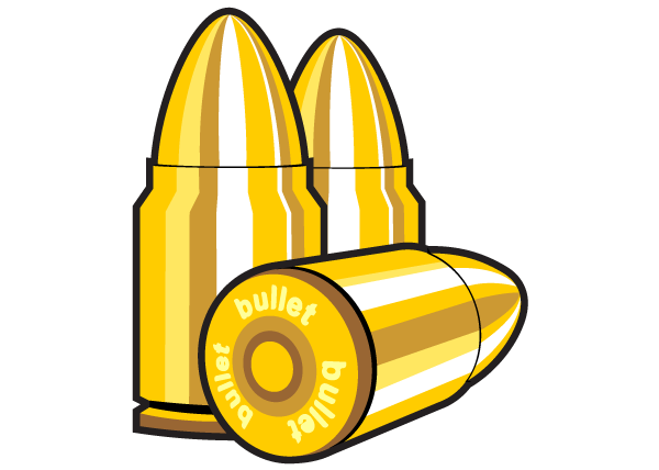 Free Bullet Icons Vector Clip Art Bullet Icon Vector Free Logo Design Art
