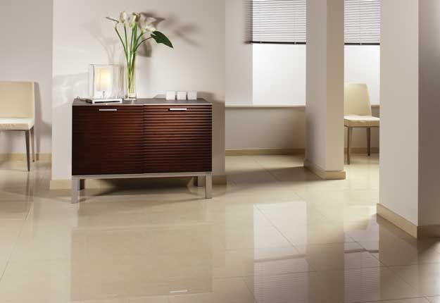 Italian Porcelain Tile Brands Best Polished Tiles In Dublin From And Stone