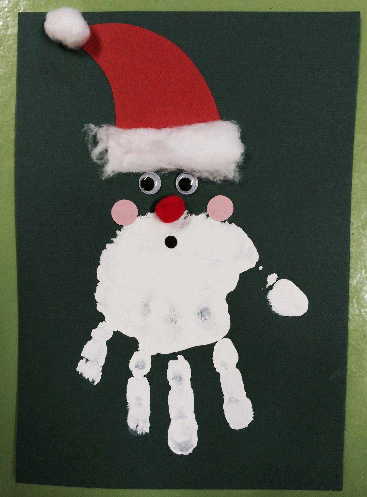 Carte de Noël | Carte noel maternelle, Cartes de noël pour enfants