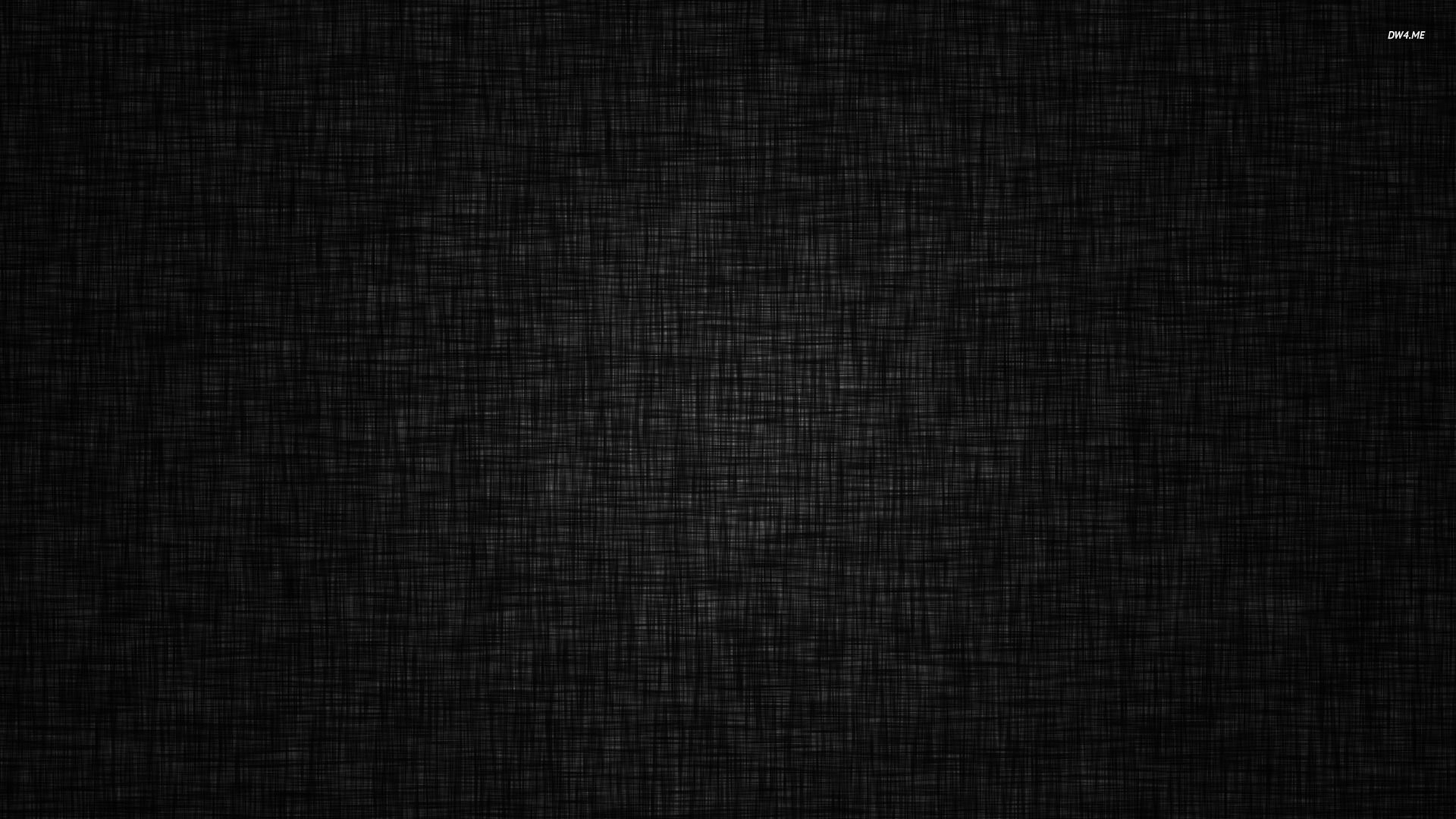 black metal backgrounds wallpaperpulse 19202151080 metal