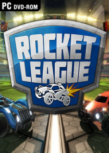 Rocket League Nba Flag Pack Free Download About The Game A Futuristic Sports Action Game Rocket League Equips Players Wi Rocket League League The Incredibles