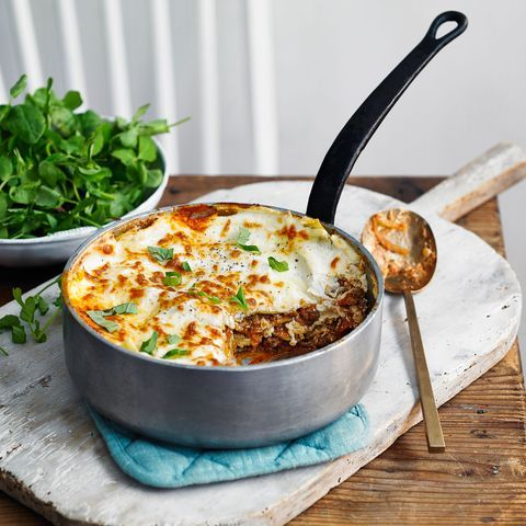 Our Favourite Mince Recipes in 2020 | Mince recipes, Easy ...