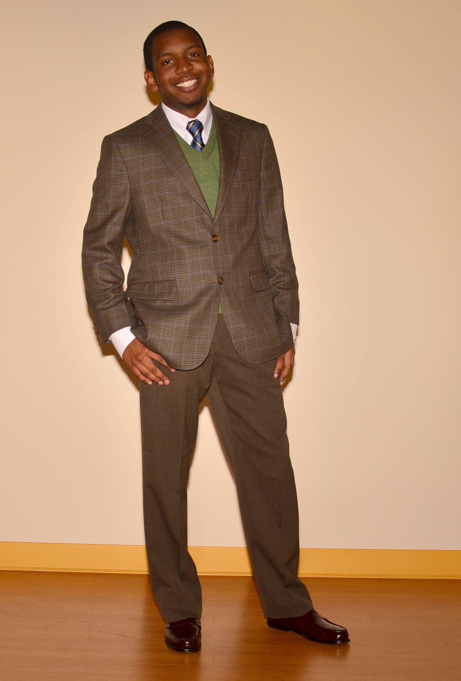 professional dress professional dress for men professional dress