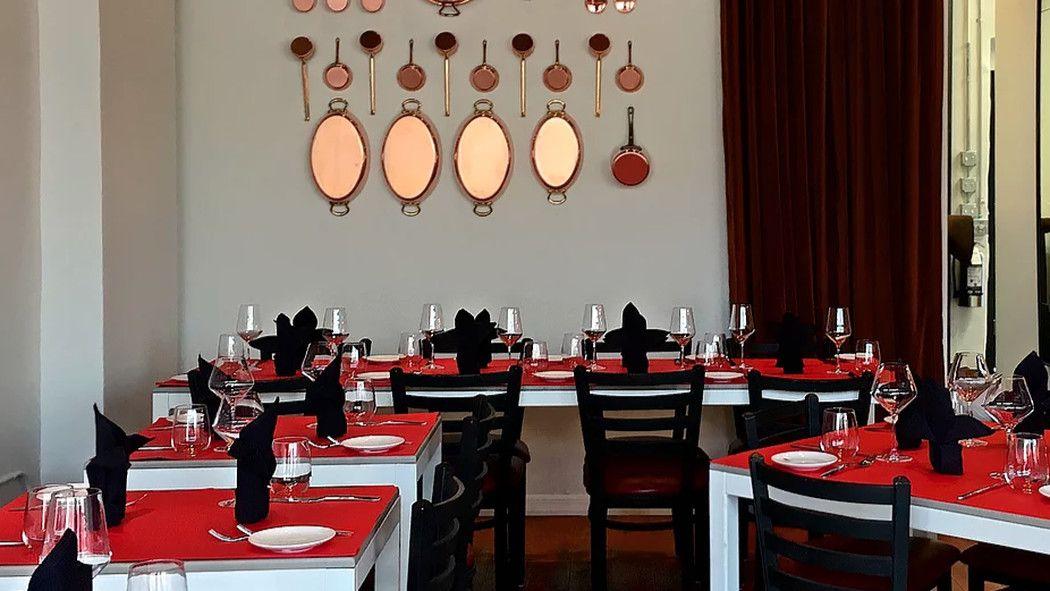 New French Restaurant In Denver Radex