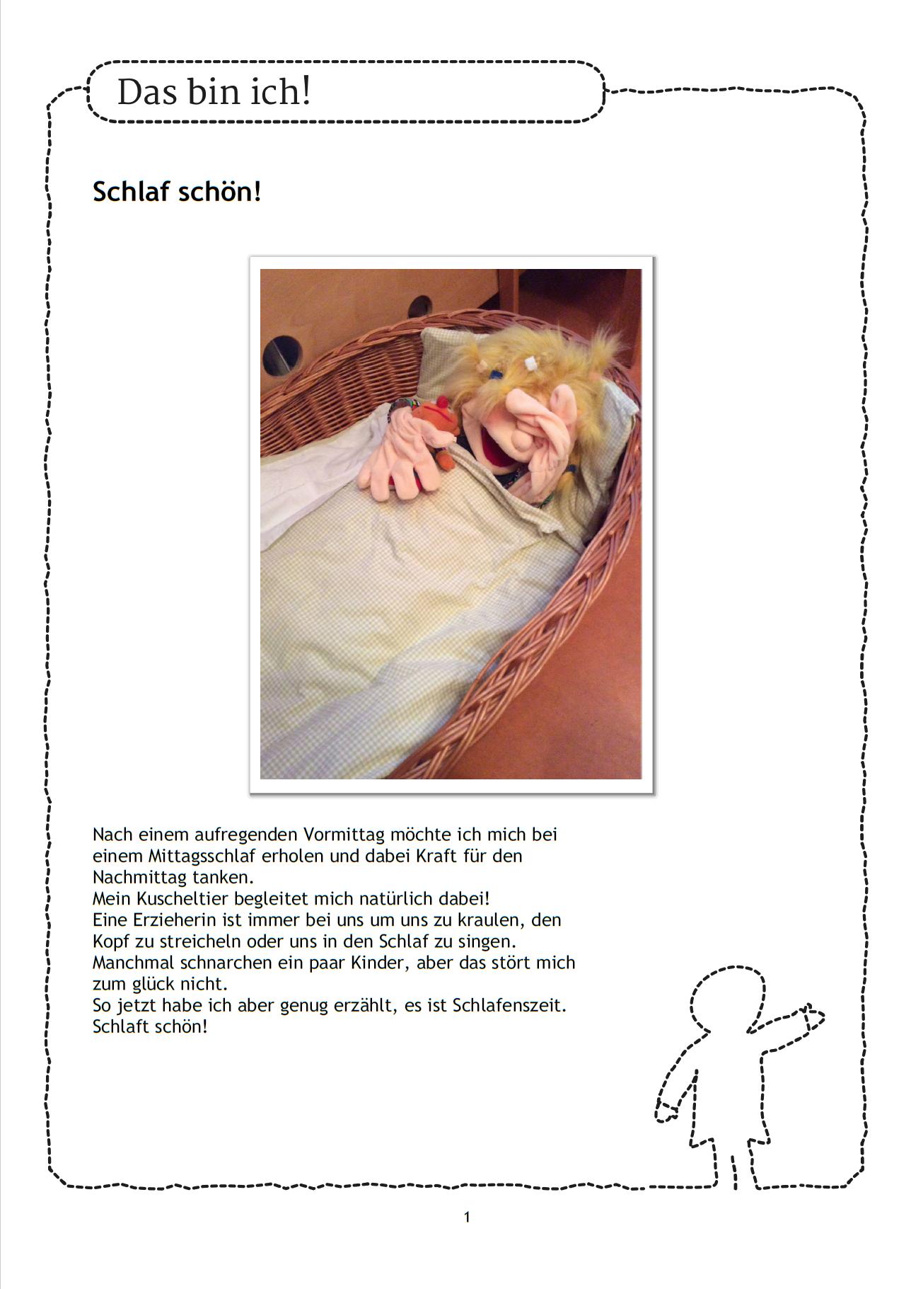 Pin von Diána auf ovi | Portfolio kindergarten, Kita und ...