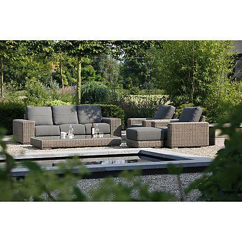 4 Seasons Outdoor Kingston Outdoor Furniture   Outdoor ...