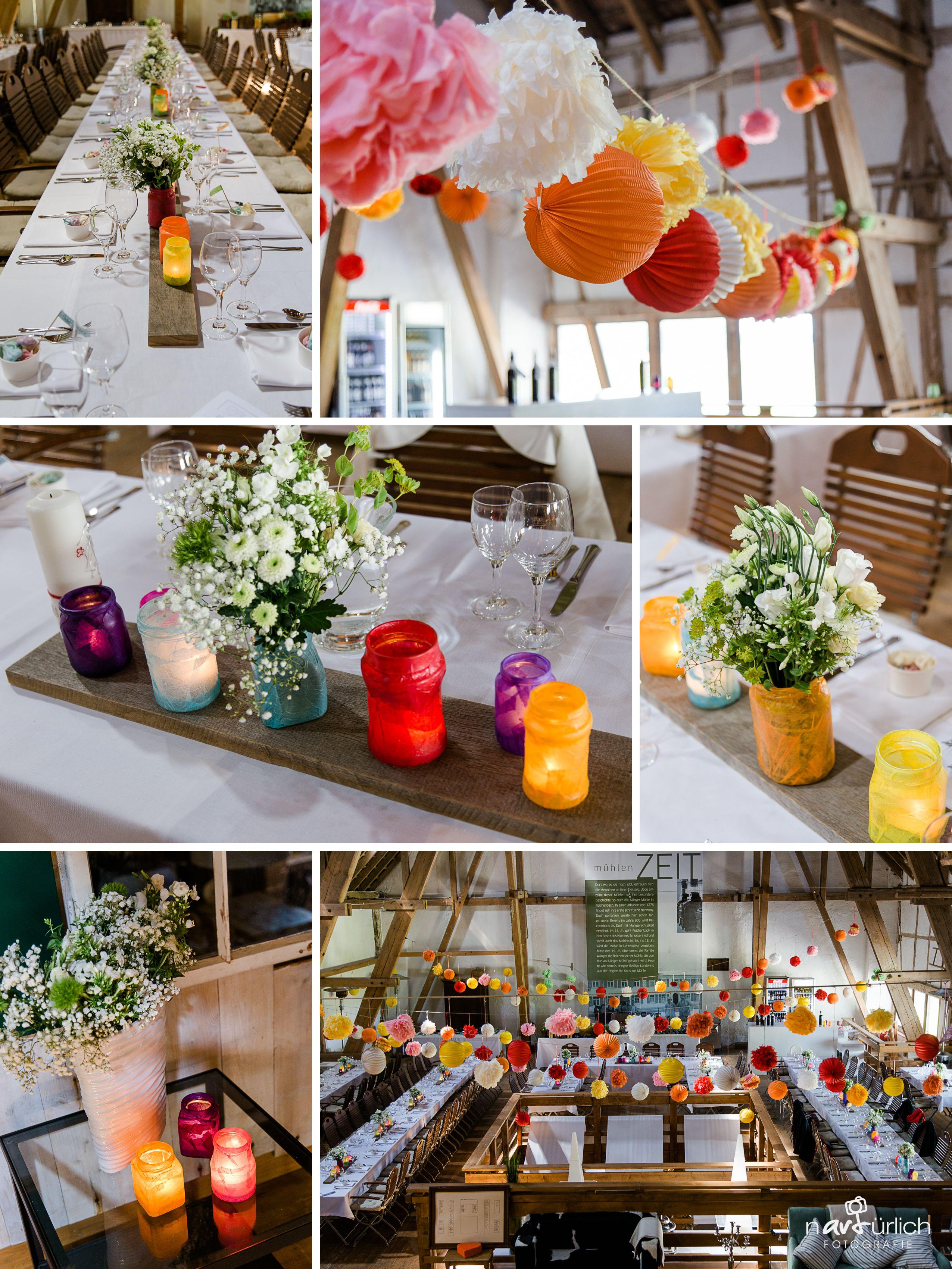 wedding decoration vintage scheune deko wedding. Black Bedroom Furniture Sets. Home Design Ideas