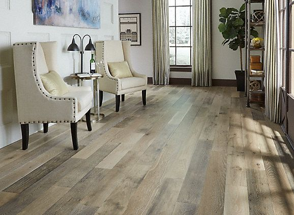 3 8 X 6 3 8 Vintage French Oak Wirebrushed Virginia Mill Works Engineered Lumber Liquidato European White Oak Floors White Oak Floors French Oak Flooring