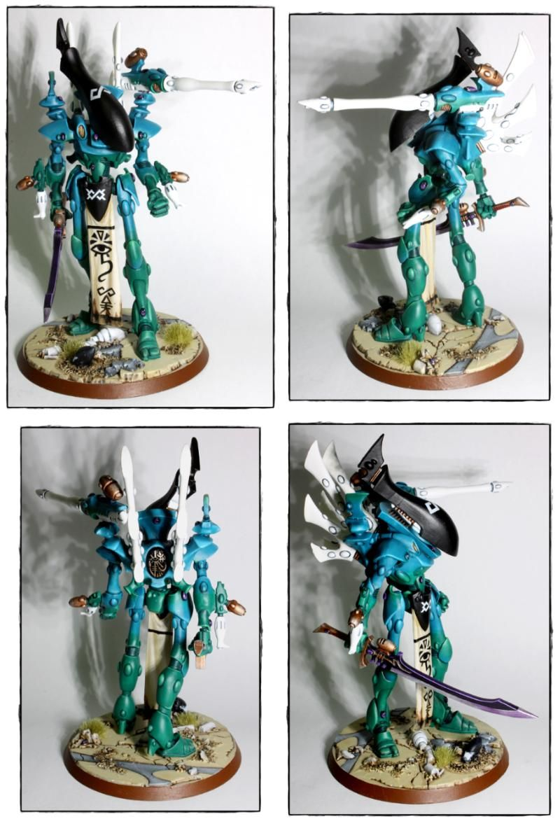 Pin by M on Hobby stuff (With images) Warhammer 40k