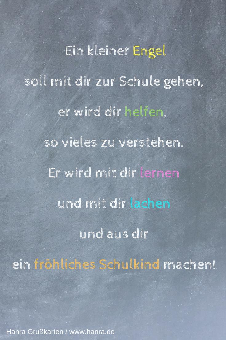 Pin Von Conny Mutschler Auf Einschulung Kindergarten Portfolio