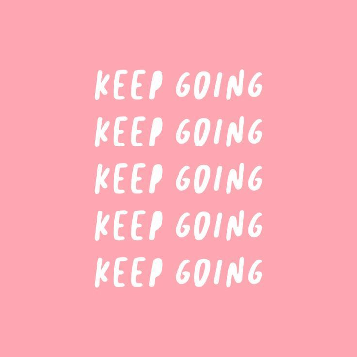 24+ Inspirational Boss Lady Quotes