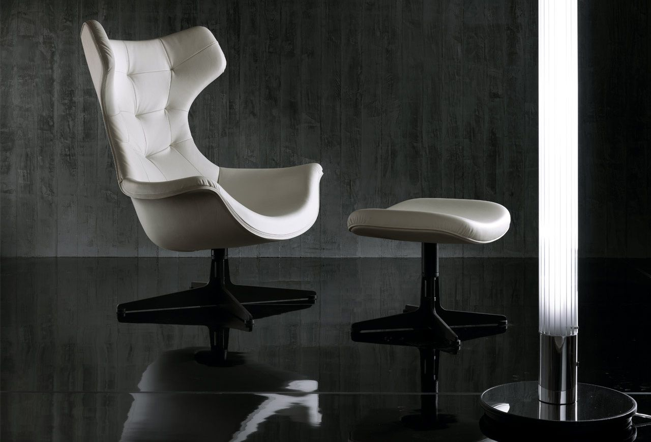 Alexander wang x poltrona frau google search seating pinterest