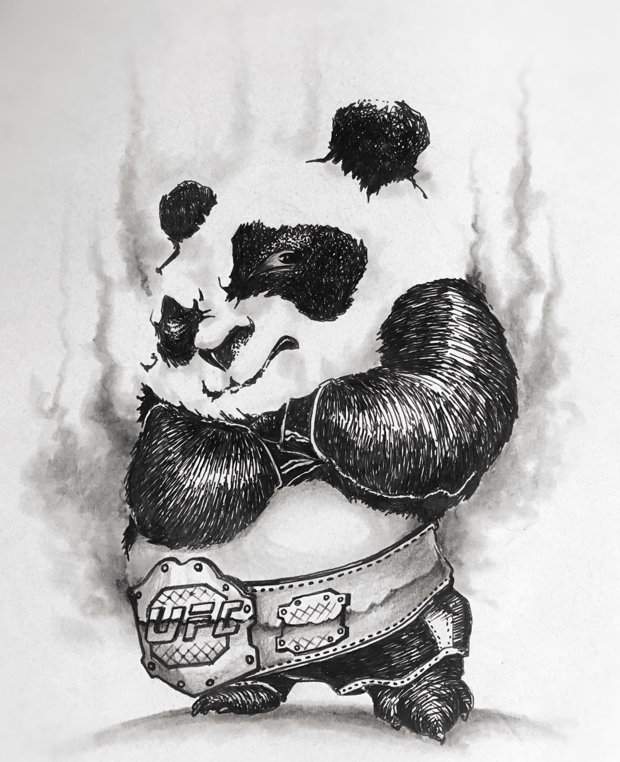 Not a lover im a bear pencil art 85x11 art pinterest not a lover im a bear pencil art 85x11 spiritdancerdesigns Choice Image