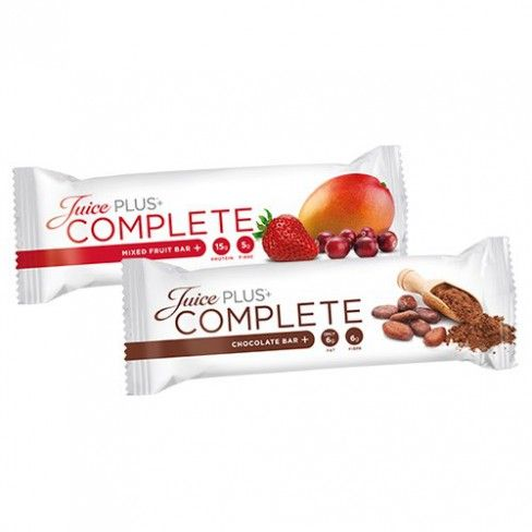 DETAILS + the bars for your active lifestyle + rich in omega-3 fatty - fresh primal blueprint omega 3