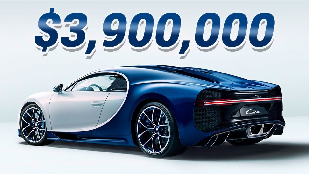 10 Most Expensive Cars Coming Out In 2020 In 2020 Most Expensive Car High Performance Cars Expensive Cars