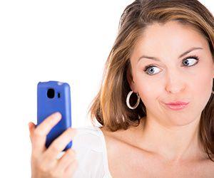 Facebook sex dating app