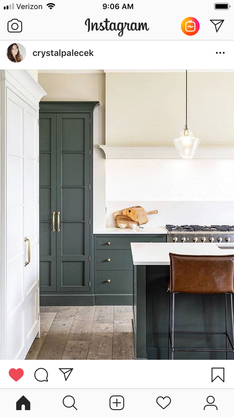 Best Farrow And Ball Studio Green With Images Interior 400 x 300