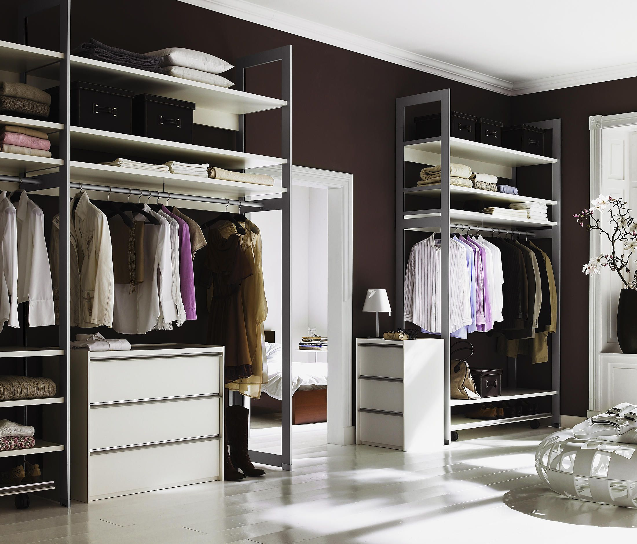 organizer organizers system storage tips systems closet inspiring ideas organization in for