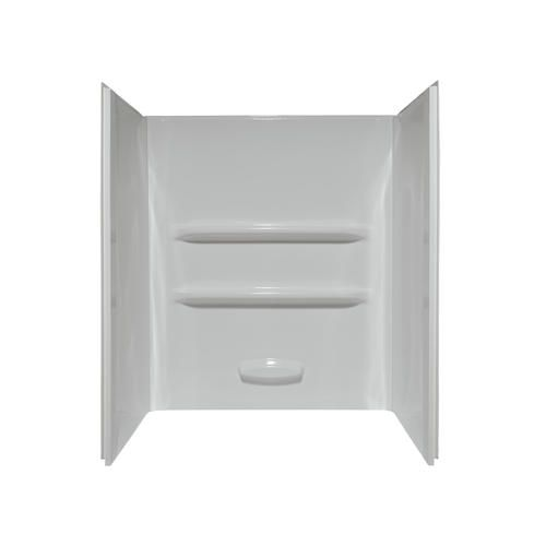 Pin On Bathroom Project