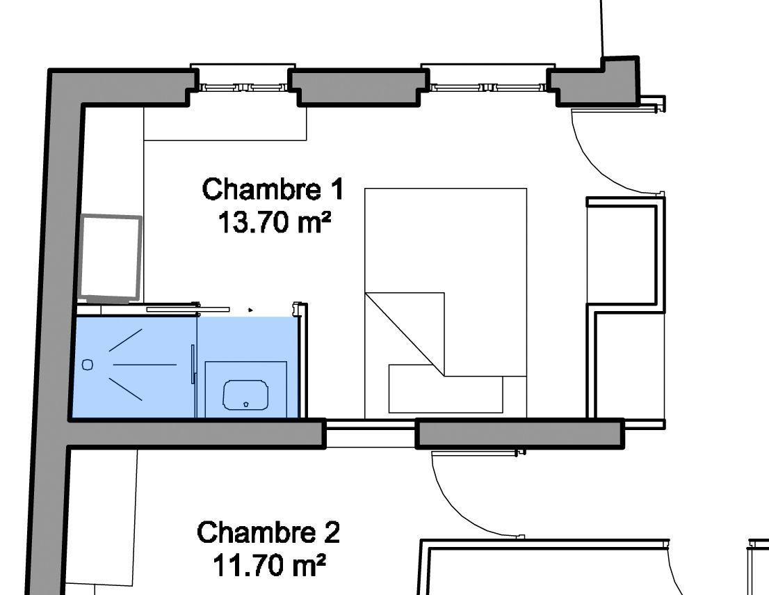Amenagement Petite Salle De Bains 28 Plans Pour Une Petite Salle
