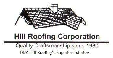 Roofing Fairfax Va Fredericksburg Va Herndon Va The Roof Is The