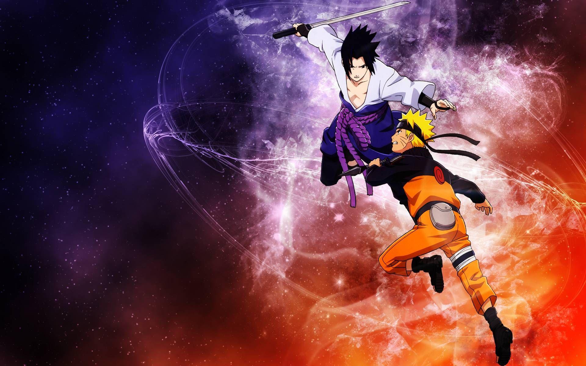 Hd wallpaper naruto - Naruto Hd Wallpapers And Backgrounds