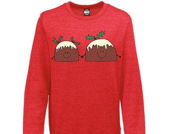 Flashy Beaded Sweater Vintage 1980s Knit Oversize Black Gem Ugly Christmas Holiday Tacky Women/'s size M