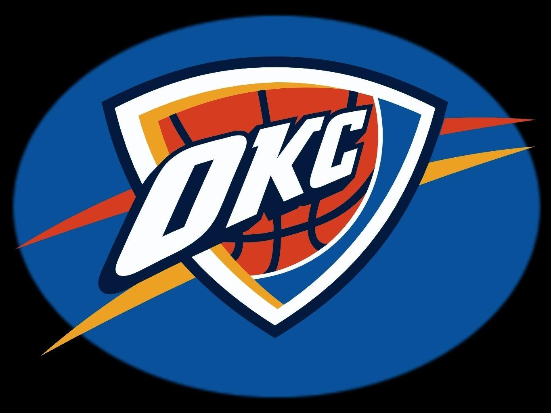 Image Detail For Oklahoma City Thunder