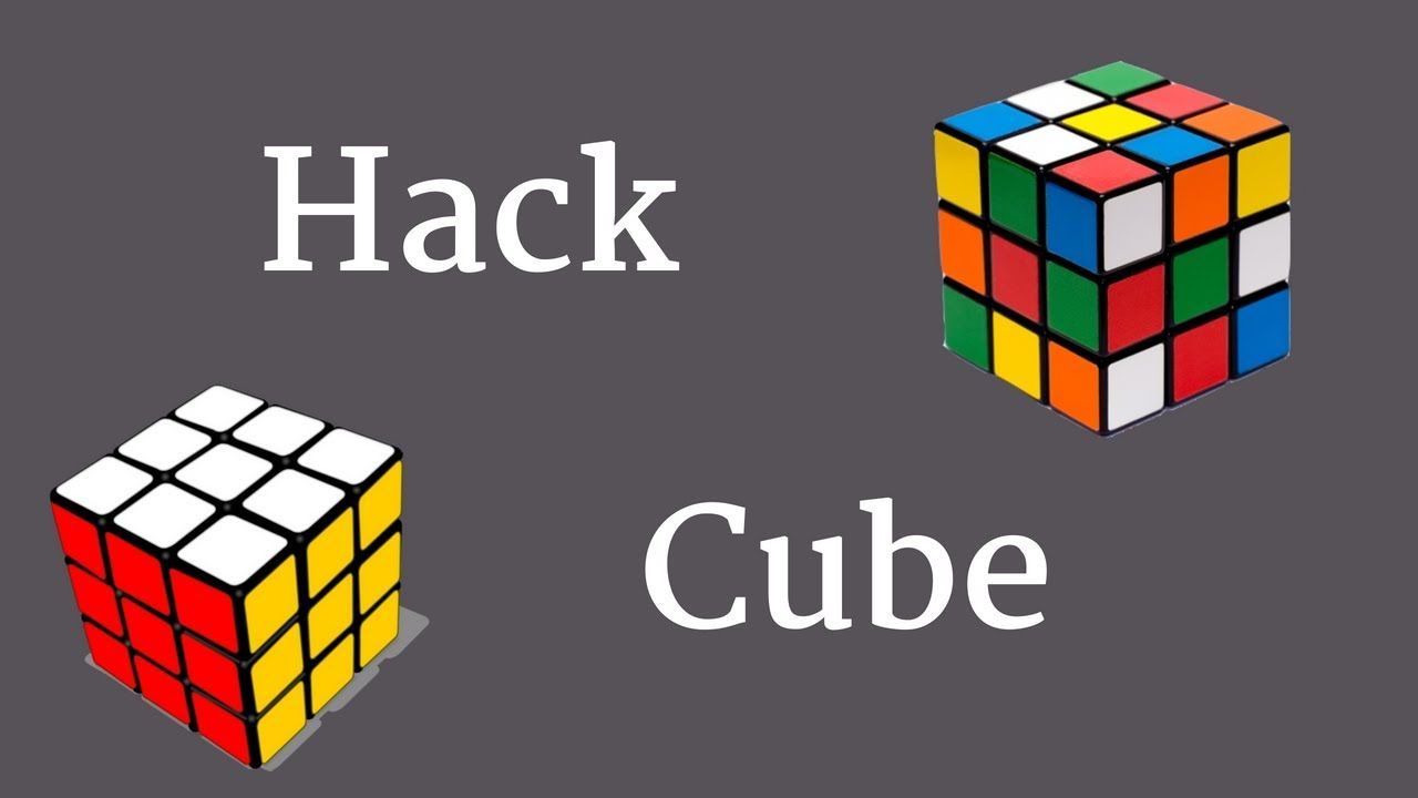 A Hack To Solve Rubik S Cube For Beginner Cheat Can Be Done Every Time 2 Rubiks Cube Solution Rubiks Cu Rubiks Cube Solving A Rubix Cube Rubics Cube Solution