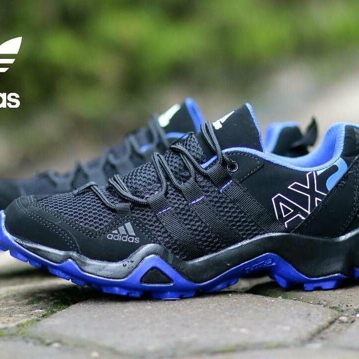 b05ac1026 ireland jual sepatu original dan grade ori adidas msg f157c 201cf