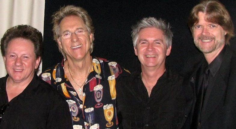 Gary Puckett And The Union Gapgary Mutha Withempaul