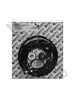 Sta Rite Duraglass Maxeglass Pump Seal Kit P2dr Go Kit Pumps Graphic Card