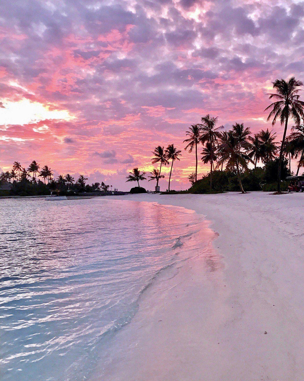 AlohaCoast Tumblr Ocean Blue Coast Sun Beach