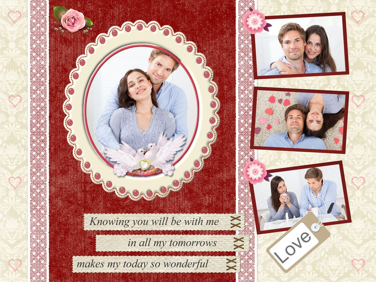 Download Free Anniversary Greeting Card Template 1001 In CorelDraw And Ms Word File Format