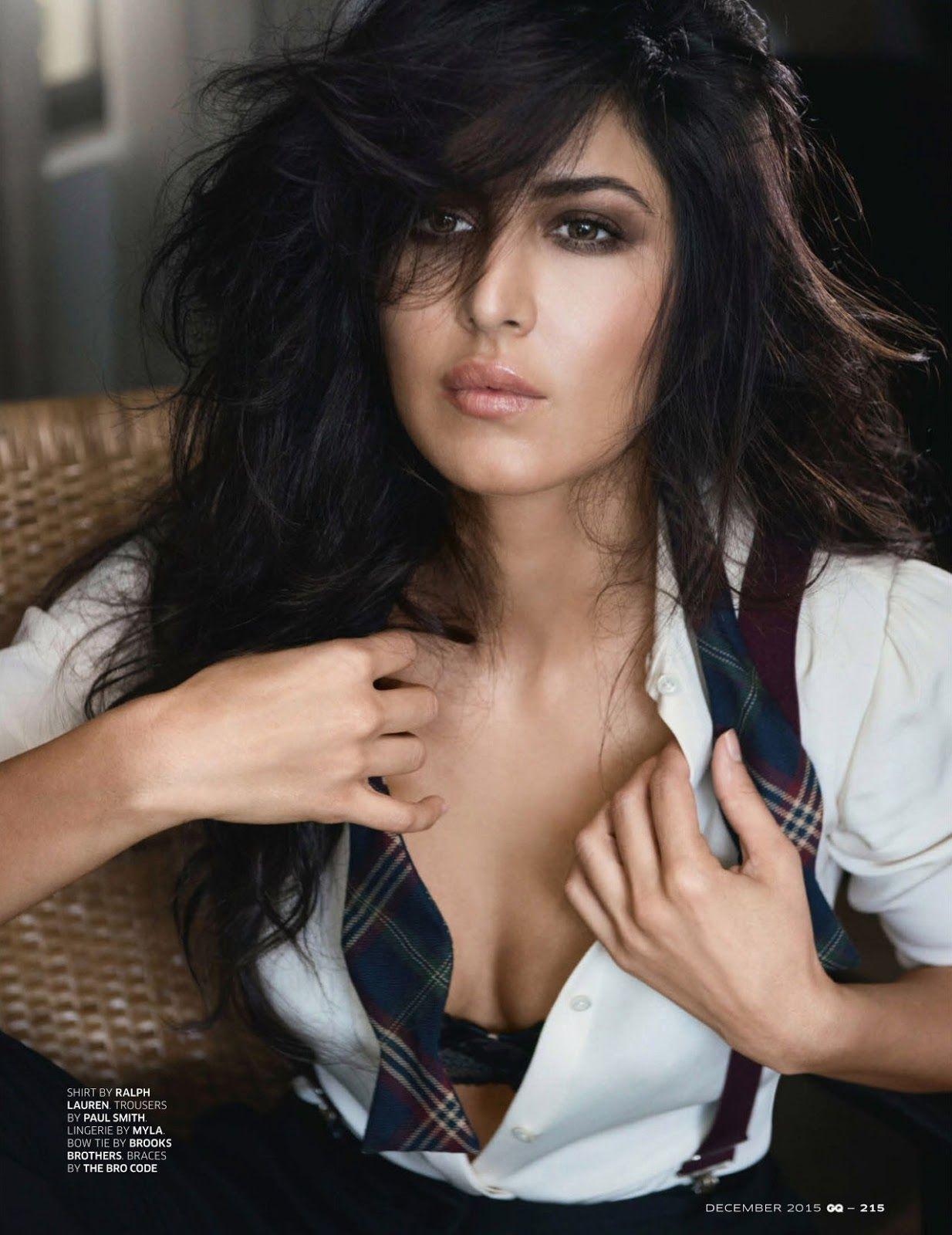 the hot and sexy masala bollywood fame actress katrina kaif very