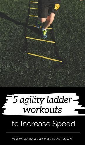 Agility is the ability of the body to change direction quickly and accurately without losing speed.T...