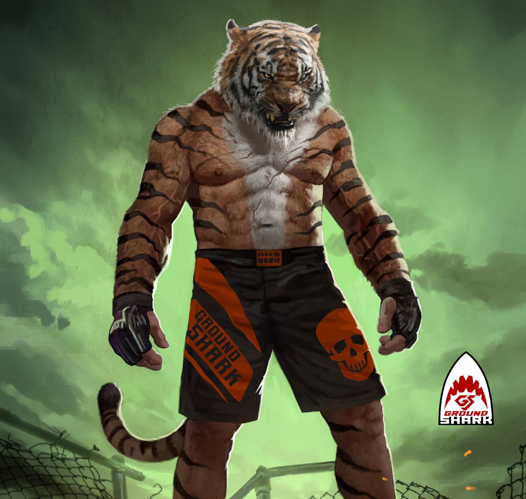 Pin By Cpkeyes On Artwork Combat Art Martial Arts Sparring Mma